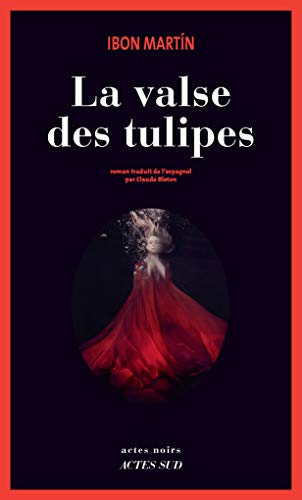 Valse des tulipes (La)
